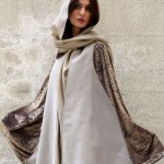 Sheen Spring Collection 2013 For Women 005 150x150 pakistani dresses