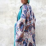 Sheen Spring Collection 2013 For Women 006