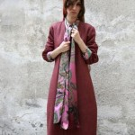 Sheen Spring Collection 2013 For Women 007