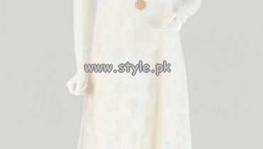 Sheep Spring Arrivals 2013 For Women 001