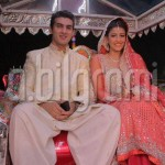 Shehroz Sabzwari Biography And Pictures 003 600x436 150x150 celebrity gossips