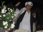 Shehroz Sabzwari Biography And Pictures (7)