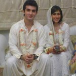 Shehroz Sabzwari Biography And Pictures (6)