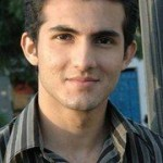 Shehroz Sabzwari Biography And Pictures 006 180x347 150x150 celebrity gossips
