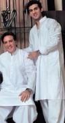Shehroz Sabzwari Biography And Pictures (2)