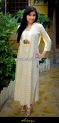 Silaayi Casual Wear Collection 2013 For Summer 001