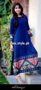 Silaayi Casual Wear Collection 2013 For Summer 002
