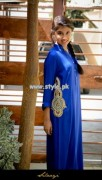 Silaayi Casual Wear Collection 2013 For Summer 003
