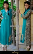 Silaayi Casual Wear Collection 2013 For Summer 005