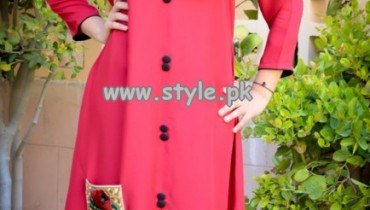 Silaayi Summer Collection 2013 For Girls 009