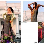 Sitara Sapna Lawn 2013 for Women and Girls 001 150x150 pakistani dresses