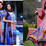 Sitara Sapna Lawn 2013 for Women and Girls 002
