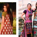 Sitara Sapna Lawn 2013 for Women and Girls 003