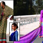 Sitara Sapna Lawn 2013 for Women and Girls 006