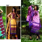 Sitara Sapna Lawn 2013 for Women and Girls 008
