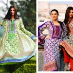 Sitara Sapna Lawn 2013 for Women and Girls 010