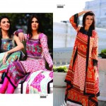 Sitara Sapna Lawn 2013 for Women and Girls 011