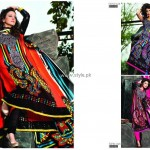 Sitara Sapna Lawn 2013 for Women and Girls 012