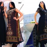 Sitara Sapna Lawn 2013 for Women and Girls 014