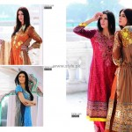 Sitara Sapna Lawn 2013 for Women and Girls 015