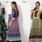 Sitara Textiles Mughal-e-Azam Lawn Collection 2013 For Women 0021
