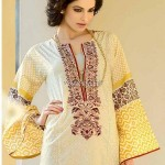 Sobia Nazir Lawn 2013 Dresses for Women 001 150x150 pakistani dresses designer dresses