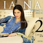 Sobia Nazir Lawn 2013 Dresses for Women 002 150x150 pakistani dresses designer dresses