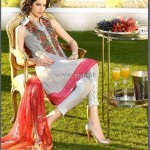 Sobia Nazir Lawn 2013 Dresses for Women 003 150x150 pakistani dresses designer dresses