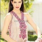 Sobia Nazir Lawn 2013 Dresses for Women 005 150x150 pakistani dresses designer dresses