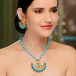 Sonoor Jewels Jewellery Collection 2013 For Women