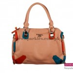 Sparkles Handbags Collection 2013 For Women 001