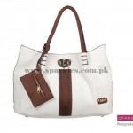 Sparkles Handbags Collection 2013 For Women 0011