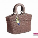 Sparkles Handbags Collection 2013 For Women 0013 150x150 shoes hand bags