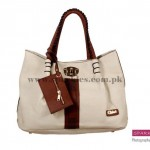 Sparkles Handbags Collection 2013 For Women 0015