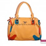 Sparkles Handbags Collection 2013 For Women 0017