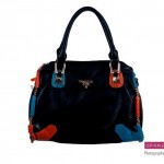 Sparkles Handbags Collection 2013 For Women 0019