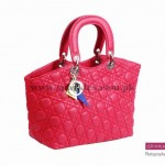 Sparkles Handbags Collection 2013 For Women 002