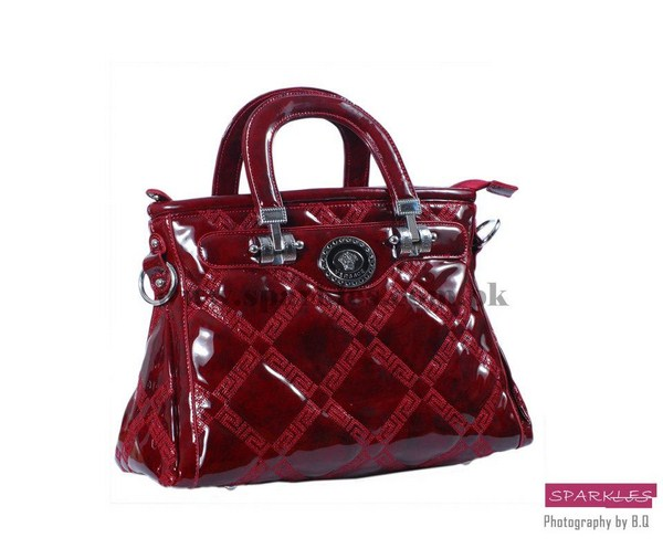 Sparkles Handbags Collection 2013 For Women 0021 shoes hand bags