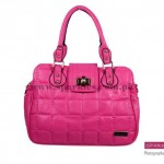 Sparkles Handbags Collection 2013 For Women 0022