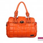 Sparkles Handbags Collection 2013 For Women 0023