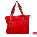 Sparkles Handbags Collection 2013 For Women 0024