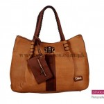 Sparkles Handbags Collection 2013 For Women 003