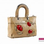 Sparkles Handbags Collection 2013 For Women 005 150x150 shoes hand bags
