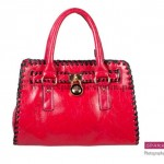 Sparkles Handbags Collection 2013 For Women 006