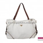Sparkles Handbags Collection 2013 For Women 008