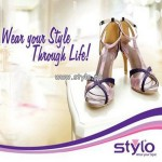 Stylo Shoes Spring Summer Foot Wears 2013 001