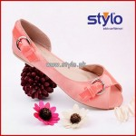 Stylo Shoes Spring Summer Foot Wears 2013 004