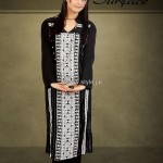 Surface Spring Summer Collection 2013 for Women 005