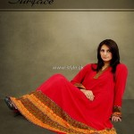 Surface Spring Summer Collection 2013 for Women 006