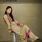 Surface Spring Summer Collection 2013 for Women 007